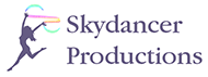 Sky Dancer Productions Logo