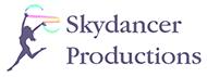 Sky Dancer Productions Logo